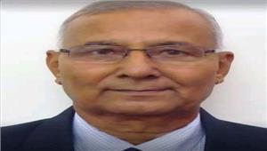 पूर्व एडीजीपी व सामाजिक कार्यकर्ता एस आर दारापुरी की लखनऊ में गिरफ्तारी की निंदा