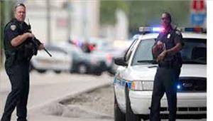 अमेरिका में फ्लोरिडा हवाई अड्डे पर फायरिंग पांच की मौत