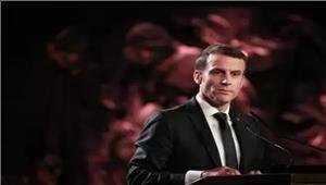 फ्रांसराष्ट्रपति चुनाव के लिए मतदानआज होगा