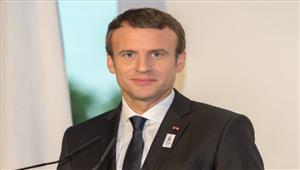 सुरक्षा कारणों से फ्रांस ने अपने नागरिकों को अफगानिस्तान नहीं जाने की दी सलाह