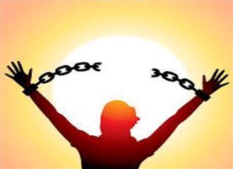 आज़ाद भारत में आज़ादी की मांग