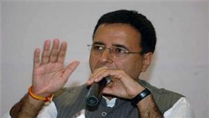 गुजरात विधानसभा चुनावों के मद्देनज़रउठाया जीएसटी का फैसला कांग्रेस