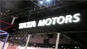 जीएसटी प्रभाव टाटा मोटर्स ने वाणिज्यिकवाहनों की कीमतोंमें कीकटौती