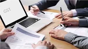 जीएसटी पोर्टल फेल  व्यापारियों ने की कंपनी के खिलाफ सीबीआई की जांच की मांग
