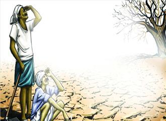 गांधी मार्ग से ही संभव है किसानों का विकास