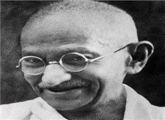 हम समझ नहीं पाए गांधी प्रणीत स्वराज्य की संकल्पना को
