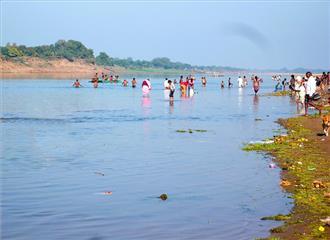 गंगा की स्वच्छता के लिए राष्ट्रीय मिशन की चुनौतियां