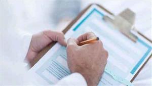 गैंगरेप मामले में गलत रिपोर्ट देने पर 2 डॉक्टर निलंबित