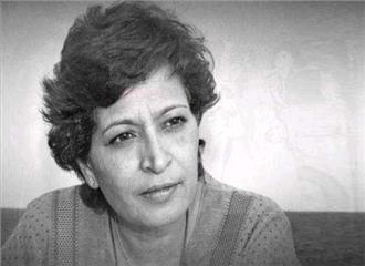 गौरी लंकेश की शहादत और निर्भीक पत्रकारिता के सवाल