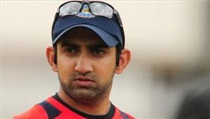 गौतम और हिम्मत की दिल्ली टीम में वापसी