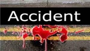 जर्मनी में स्कूल बस दुर्घटना में 47 घायल