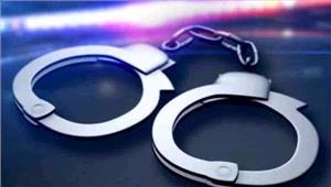 गोवा  विदेशी पर्यटक से छेड़छाड़ का आरोपी गिरफ्तार