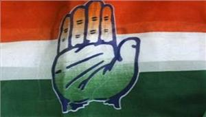 गोवा  कांग्रेस ने मीडिया प्रतिबंध की आलोचना की