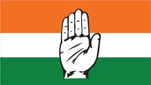 रॉय नाईकने गोवा उप चुनाव के लिए नामांकन भरा