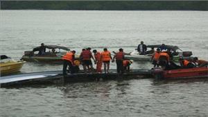 गोवा मेंमछुआरा लापता