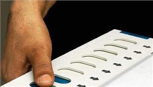 गोवा में मतदान की तैयारियां पूरी