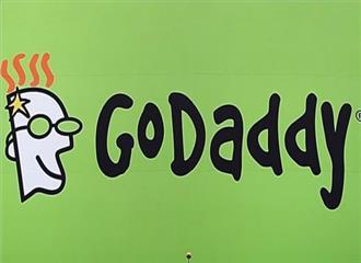 गोडैडी ने बढ़ाई छोटे व्यापारियों की ऑनलाइन सुरक्षा