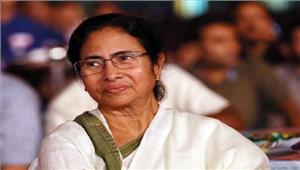 दुर्गाविसर्जन परपश्चिम बंगाल सरकार सुप्रीम कोर्ट मेंचुनौती नहीं देगी