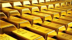 सोना 100 रुपये चमका चांदी 200 रुपये मजबूत
