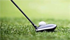 गोल्फर चौरसिया हुए अर्जुन पुरस्कार के लिए नामांकित