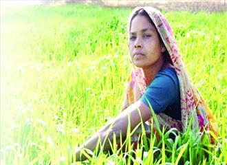 सुशासन से अछूते कृषि और किसान