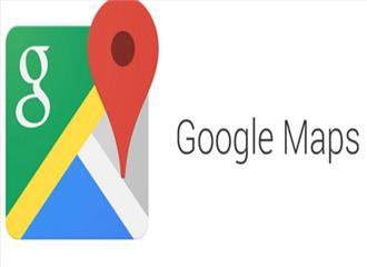 Google ने मैप्स में  नया फीचर लांच किया