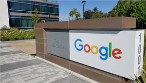 गूगल ने गूगल मैप और मोबाइल सर्च के लिए प्रश्नोत्तर फीचर किया लांच