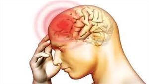 गोरखपुर मस्तिष्क ज्वर से पांच बच्चों की मौत