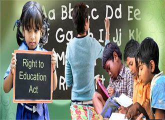 सरकारी शिक्षा का भस्मासुर