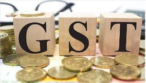 gst के अंतर्गत टीडीएस औरटीसीएस प्रावधान स्थगित