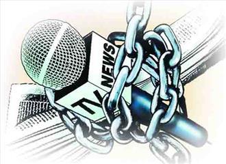 सरकार मीडिया की है या मीडिया सरकार की