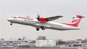 एलायंस एयर जयपुर से लखनऊ के लिए नयी उड़ान शुरू करेगी