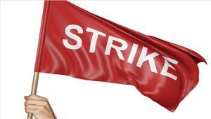 आंगनबाड़ीकर्मियों ने भरी हुंकार हड़ताल पर कायम