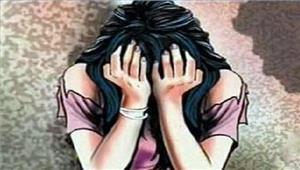 चंडीगढ़  दुष्कर्म पीड़िता ने लड़की को जन्म दिया
