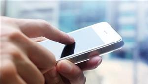 शिक्षकों के कक्षाओं में मोबाइल फोन ले जाने पर पाबंदी