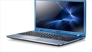 केरलस्कूलों में अब केवल चलेंगे लैपटॉप
