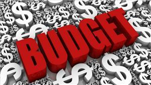 इंफ्रास्ट्रक्चर पर खर्च होगा वित्तीय बजट का आधा हिस्सा