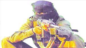 सरगुजा में फिर नक्सली दहशत सात ग्रामीणों का अपहरण
