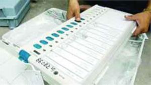 विस चुनाव में मतदान के दौरान नहीं चलेंगी हेराफेरी चुनाव के ठेकेदार होंगे रडार पर