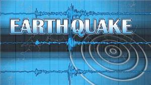 ग्रीस एवं तुर्की में भूकंप2 लोगों की मौत