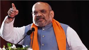 गुजरात विधानसभा चुनाव में क्लीन स्वीप करेगी भाजपा  शाह