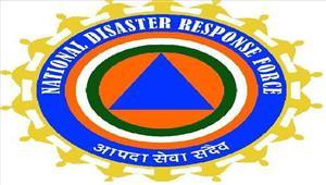 गुजरात मेंभारी बारिशवायु सेना औरएजेंसियां राहत-बचाव में जुटीं