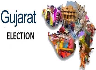 गुजरात के नतीजों पर टिकी भावी राजनीति