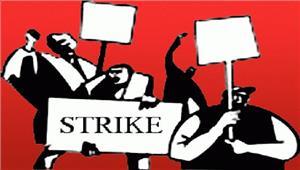 गुजरातराज्य परिवहन निगम के कर्मियों की हड़ताल टली