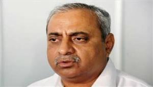 अमरनाथ हमला मेंगुजरात केमृतकों के परिजनों को 10-10 लाख देने का ऐलान
