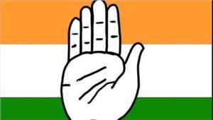 गुजरातविधानसभा चुनावदेश के लिए निर्णायक मोड़ कांग्रेस