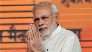 पीएम मोदी की रैली के बाद गुजरात में चुनावी तारीखों का ऐलान संभव