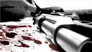 युवक ने खुद को मारी गोली मौत