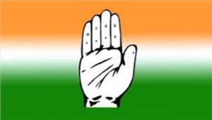 गुरदासपुर लोकसभा सीट उपचुनाव पहले चरण की मतगणना के बाद कांग्रेस आगे भाजपा दूसरे नंबर पर