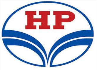 हनीवेल प्रौद्योगिकी का इस्तेमाल करेगी एचपीसीएल